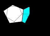 コントロールボリュームの要素