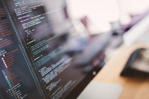 service_develop
